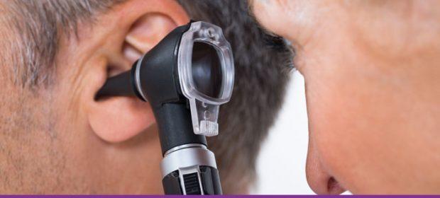 Industrial Deafness Medico Legal Clinics