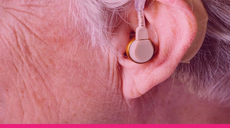 Medico Legal Audiology