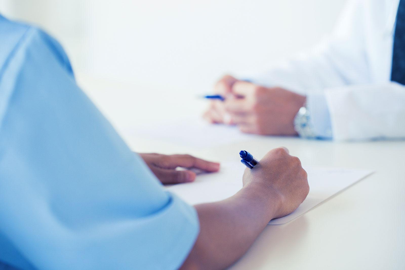 Medico Legal Reports 1